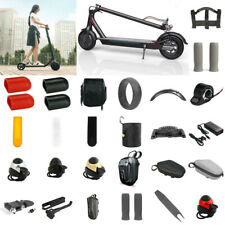 Replacement Parts Accessories Kit for Ninebot ES1 ES2 ES3 ES4 Electric Scooter