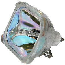 Philips Lamp/Bulb Only for Sony XL-5200 F-9308-860-0 for Model KDS-60A3000