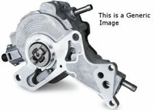 Pierburg OEM Fuel & Vacuum Pump SEAT Alhambra Arosa VW Mk5 Golf TDI 038145209Q