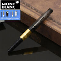 NEW Montblanc Converter for Fountain pen [105181] Free Shipping!! from Japan