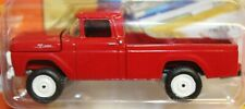 JOHNNY LIGHTNING  CLASSIC GOLD COLLECTION 1959 FORD F-250 1 OF 1800