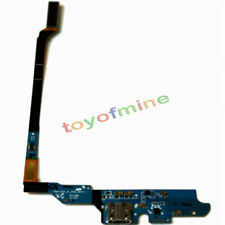 USB Charging Port & Mic Flex Cable Dock Samsung Galaxy S4 IV AT&T I337 OEM Tool