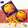 Coles Little Shop 2 Fan Favourites - Mini Butter Cookies Set - Miniature 1:12