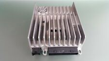 Orig Mercedes W212 Amplifier Be 9065 Power Amplifier A2129005213 Amp