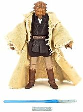 Star Wars: Vintage Collection 2011 FI-EK SIRCH (JEDI KNIGHT) (VC49) - Loose