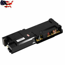 OEM Power Supply ADP-240CR Replacement for Sony Playstation4 PS4 CUH-1115A 500GB