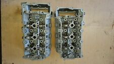 REDUCED!!!Chrysler Dodge Magnun Charger 300 Sebring  2.7L Cylinder heads