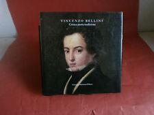 """Failla S. E."""" Vincenzo Bellini"""" – Maimone, 1991"""