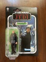 Star Wars Vintage Collection VC175 Luke Skywalker Jedi Knight