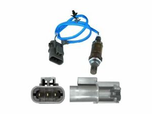 For 1999 Infiniti I30 Oxygen Sensor Upstream Left Bosch 74277ZW 3.0L V6