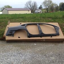 2006-2016 Chevy Impala Right Side Frame Door Assembly