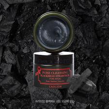 Caolion Blackhead Steam Pore Pack Premium 50g (1.7oz)