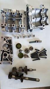 hyundai / KIA 2.4 oil pump balance shaft assembly 2330025200 / 233002G200