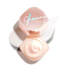 [MISSHA] Glow Skin Balm 50ml / Korea Cosmetic (AU)