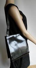 Elegante Designer Tasche von  Coccinelle