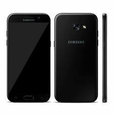 Samsung Galaxy A3 (2017) 16 GB (A320FL) Black Nero Grado A+ Usato