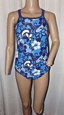 0f3e337f75229 L.L. Bean Women's Swimwear for sale | eBay