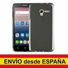 7dbc38dc6b5 Carcasas para teléfonos móviles y PDAs Alcatel-Lucent | Compra ...