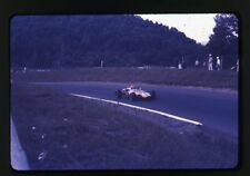 Johnny Rutherford #45 Eagle/Ford - 1967 USAC Mosport - Vintage 35mm Race Slide