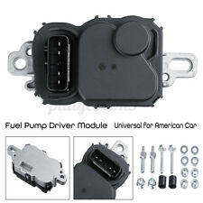 Fuel Pump Driver Control Module 590-001 For Ford F150 F250 F350 Explorer USA