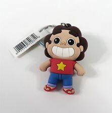Steven Universe Figural Keyring Series 1 Steven New