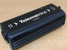 Telemetrics Robotics PS-RE-DC 48V Power Adapter 9258848000 48v to 12v