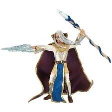 Figurines et statues jouets Schleich en emballage d'origine ouvert aventure, action