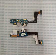 Flex Flat cavo per Samsung GT-i9100T Galaxy S II AU Specs i 9100 T