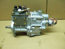 New Yanmar 3 Cylinder Fuel Injection Pump 719226 51340 John Deere Am880166