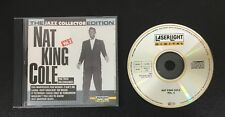 Nat King Cole Trio Recordings, Vol. 3 by Nat King Cole AUDIO CD 17 Tracks
