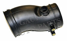FORD OEM F-250 Super Duty Turbocharger Turbo-Air Inlet Duct Tube 3C3Z9C623AA