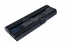 9 Cell Laptop Batteries for Acer Aspire