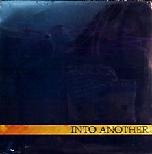 "INTO ANOTHER -  Into Another 1991 LP 12"" SIGILLATO RARO"
