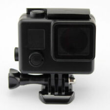 Gopro accessories Black diving waterproof housing case for Gopro Hero 4/3+