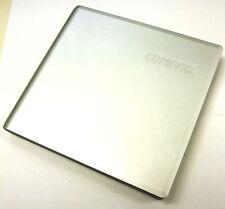 HP Compaq External Multibay Cradle W/dvd-rom slim optical series P/N 217389-001