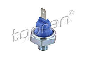 Oil Pressure Switch Fits VW Passat Transporter Vento 0.9-2.8L 1973-2010
