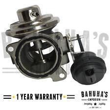 EGR VALVE FOR A VW BORA, CADDY MK2, NEW BEETLE, TOURAN, LUPO 1.2 1.4 1.9 96>10