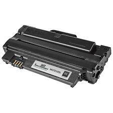 For Samsung MLT-D105L HY ML-1910 1915 2525 2545 2580n SCX-4600 4623F 4623FN