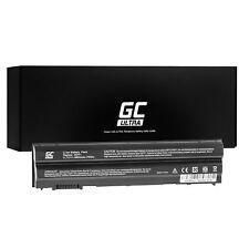Batteria per Portatile Dell Latitude E6430 E6420 E5420 E5520 E6520 E6530 6800mAh