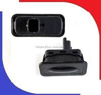 Micro Contacteur d ouverture de Coffre Electrique Renaut Megane 2 Scenic 2 Clio