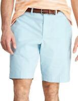 NEW MENS FWRD DENIM /& CO BLUE JEAN SHORTS PATCHES 46 50 54 48 22196X NOIR FIT