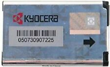 NEW OEM Kyocera TXBAT10133 Cell Phone BATTERY Marble K126 K126C Deco E1000 K132