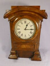 One More Antique Seth Thomas  ARCH TOP Clock-c.1880-BEST OFFER