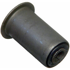 Leaf Spring Shackle Bushing Rear Lower MOOG SB335
