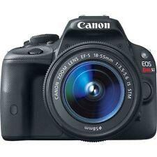 Canon 3-9.9x Digital Cameras