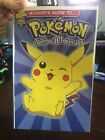Wizard's Guide To Pokemon Gotta catch Them All Special Edition 1999