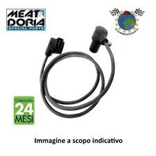 Sensore giri motore Meat SMART FORTWO