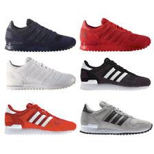 Zapatillas deportivas de hombre adidas ZX