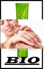 BIO Moisturiser Face CREAM with  Vitamin E 45 ml FACIAL CARE WITH CUCUMBER