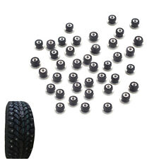 Universal 100pcs Car Tires sleeve Studs Cleats Spikes Wheel Snow Chains Winter